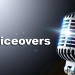 voiceover_audio