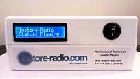 Instore-Radio-NAP-1-Shop